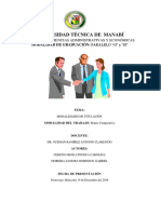 336512767-Matriz-Comparativa.docx