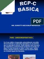 RCP BASICA.ppt