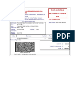 10971728.pdf