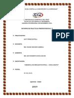 informe impri..docx