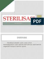 PPT_STERILISASI.pptx.pptx