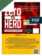 #2 ZERO2HERO deKUSEL [jawapan].pdf