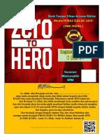 #2 ZERO2HERO deKUSEL.pdf