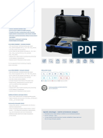 2017 Datasheet Ecom EN2F