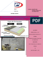 3 y 4. Evaluacion superficial_PAVIMENTOS LUCY.docx