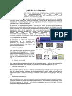 cemento y sus componentes.docx