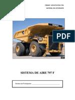 5 Sistema de Aire 797F.pdf
