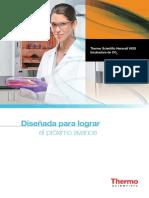 Thermofisher incubadoras.PDF