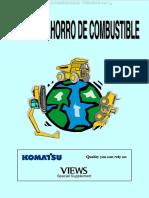 manual-guia-ahorro-combustible-maquinaria-pesada.pdf