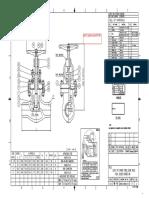 gate globe 300.pdf