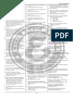 ECT-TH-April-2019.pdf