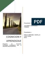 Trabajo Semana   dos  Estrategias Pedagogicas pàra el desarrollo del pensamiento.pdf