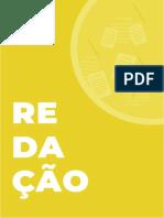 1554763531Apostila-Redao-ENEM.pdf