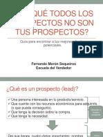 1_Libro Guia Para Encontrar Prospectos
