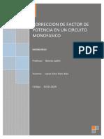 360882429-Lab-de-Circuitos-Electricos-2-Informe-Previo-4.docx