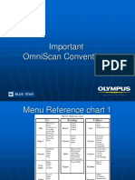 08-Omniscan-Conventions.ppt