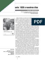 venezuela 1830 hasta nuestros tiempos.pdf