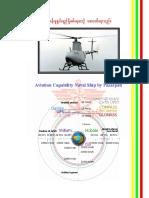 Aviation Capability Navy Ship - Naval Vessel