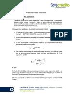 Informacion_Para_El_Consumidor.pdf