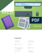 1506625765Guia_de_produccion_de_contenido_web.pdf