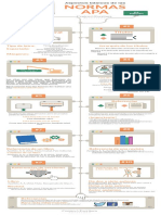 infografia_normas_apa (1)