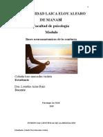 Evidencia cientifica de la meditación.docx