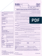 326716780-Rtgs-Form-Dena-Bank.pdf