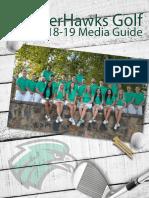 2019-golf media guide-compressed