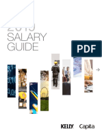 SG Salary Guide 2019.pdf