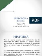1.CONCEPTOS BASICOS DE HIDROLOGÍA 2018.pdf