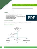 Guia de ActividadesU2 (Metodos)