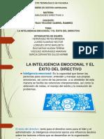 Exposicion Habilidades Directivas 2