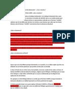 Elohim y el PLURAL DE ABSTRACCUÓN.doc