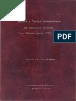 VillegasLucelly_mineriatrabajoindependienteantioquiacolonialmazamorreros.pdf