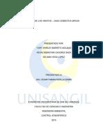 ROSA DE LOS VIENTOS CASO ARGOS - CONTROL ATMOSFERICO.docx