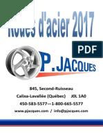 Guide-Application-Acier.pdf
