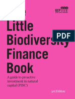 The-Little-Biodiversity-Finance-Book-3rd-edition.pdf