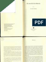 Montes - El corral de la infancia.pdf