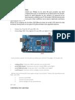 Un Poco de Historia Del Arduino