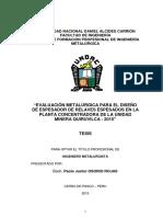 espesador.pdf