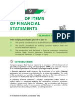 Audit ites in financial statements.pdf