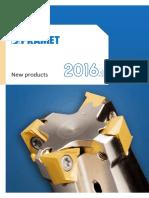 pramet 2016.2_en.pdf