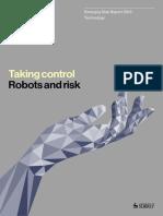 Robotics_2019_FINAL_PDF.PDF