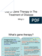 -genetherapy