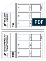 Daftar Pemain Print.docx