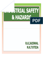 4 Industrial Safety and Hazards.pdf
