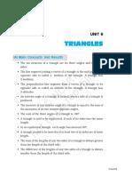 gemp106.pdf