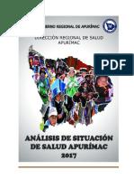 asis2017.pdf