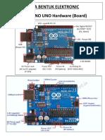 Tajuk 3 - Function of Hardware n Components (ARDUINO UNO BOARD).pptx