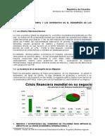 Colombia - Ricardo Lozano.doc